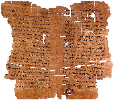 bible Septuagint translation