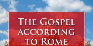 catholic errors