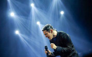 gary valenciano concert