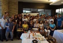 john 15 ministry pastors
