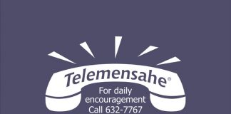 telemensahe