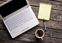 contribute a blog