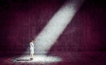 christian spotlight