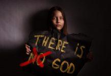atheist pinoy