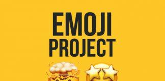 emoji visual aid