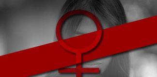 women hiv