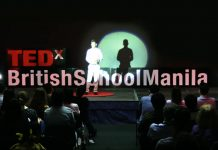 tedX four brothers