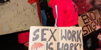 sex_is_work
