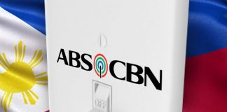 abscbn close