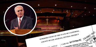 grace church judge
